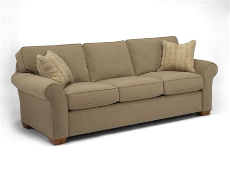 Small Loveseat Slipcover by Uglysofa Slipcover Giveaway 5 Slipcovers