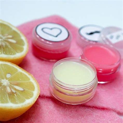 lippenbalsam selber machen ohne bienenwachs die besten 25 lippenstift selber machen ideen auf selbermachen buntstift