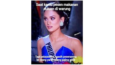 Miss Universe Memes - miss universe memes colombia image memes at relatably com