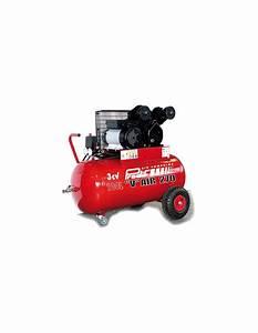 Compresseur 100 Litres Brico Depot : compresseur 100l 3hp mono ~ Dailycaller-alerts.com Idées de Décoration