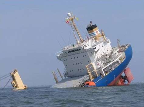 Sinking Big Boats by Big To Sink Investing Caffeine
