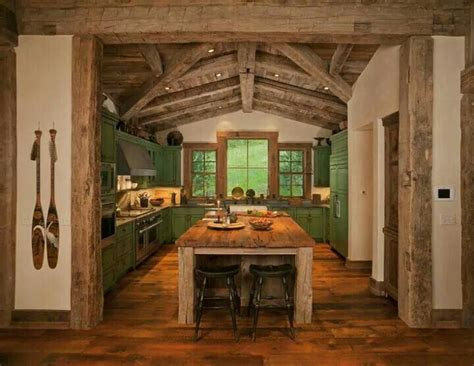 rustic cabin kitchen cabinets 34 best wood siding images on shiplap siding 4962