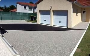 Prix Location Garage : prix du b ton d sactiv au m2 bien calculer son budget ~ Medecine-chirurgie-esthetiques.com Avis de Voitures