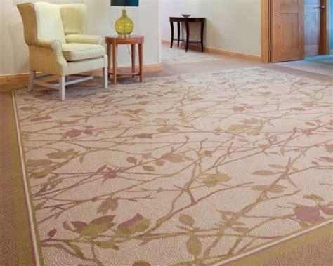 floors direct stuart fl floors direct hardwood flooring flooring