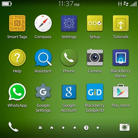 whatsapp deadline for blackberry what s the way forward phones nigeria