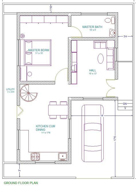 floor plans free 30x40 east facing vastu home everyone will like homes in