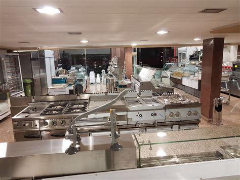 vente materiel cuisine vente des équipements matériels pour restaurants snack
