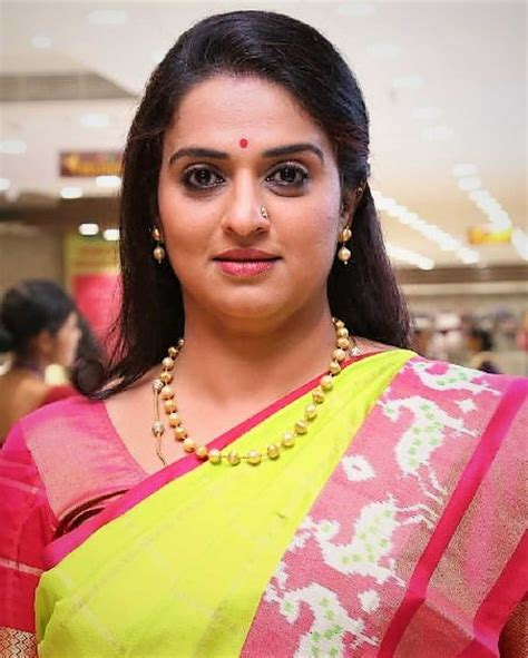 Pavitra Lokesh Photos And Images