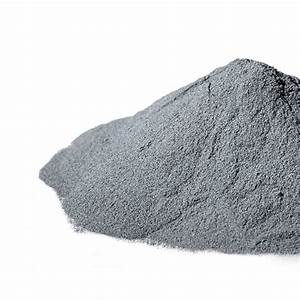 Rhenium Definition  Facts  Symbol  Discovery  Properties  Uses