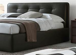 Jesse Maxim Super King Size Bed Super King Size Beds