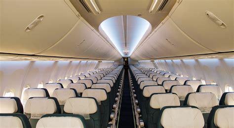 air reservation siege réservation de sièges luxairtours