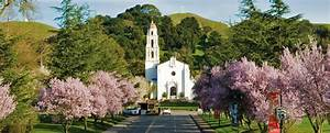 Saint Mary's College of California | The Common Application