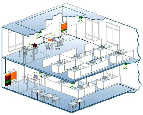 network building design images office building layout