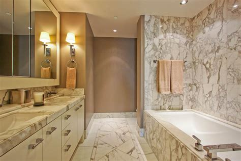 bathroom design san francisco st regis residence interior design san francisco