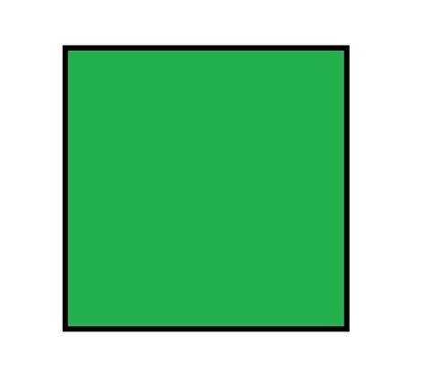 Kwadrat