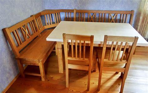 Kücheninsel Mit Bar by Arbeitsplatte K 252 Che Tisch