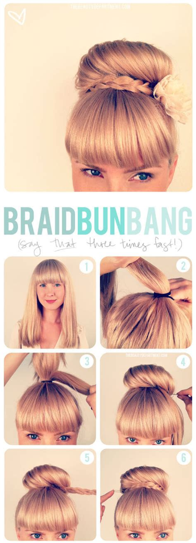 30 diy wedding hairstyles gorgeous wedding hair styles