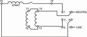 simple boat wiring diagram dc imageresizertoolcom With 40 led light bar furthermore reverse polarity switch wiring diagram