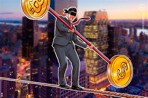 What are the risks of trading cryptocurrencies? Central Banks to Hedge Dollar Risks with Bitcoin, Pompliano Predicts
