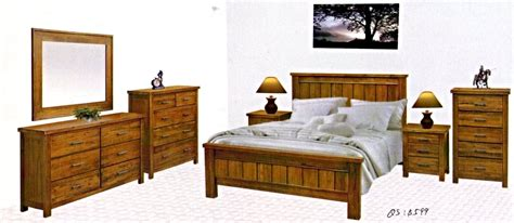 bedroom furniture ausmart  melbourne