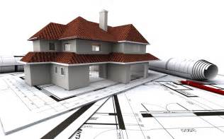 plans to build a house architectural building design projects northstar engineering northstar engineering