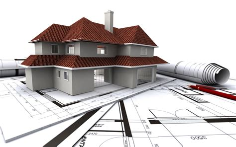 design build construction architectural building design projects northstar