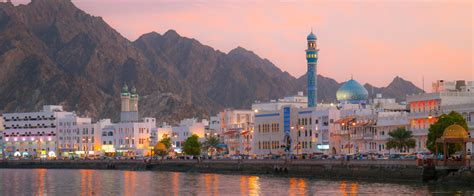good news    apply   oman visit visa
