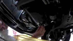 Vidange 206 : peugeot 206 comment vidanger l 39 huile moteur youtube ~ Gottalentnigeria.com Avis de Voitures