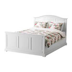 Bedroom furniture double single beds bed mattress closet