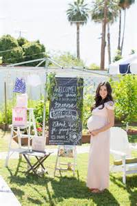 bridal hair and makeup las vegas baby girl garden tea party shower diana elizabeth