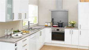 repaint your kitchen cabinetry for a whole new look mitre 10 With mitre 10 mega kitchen design