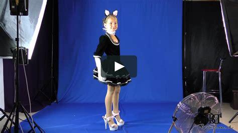 Brima Models Christmas Promo Video Agency Brima D Part1