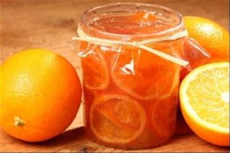 carte cadeau cours de cuisine recette de confiture d 39 oranges facile et rapide
