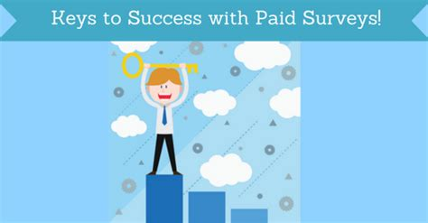 The appropriate paid surveys south africa best get it here