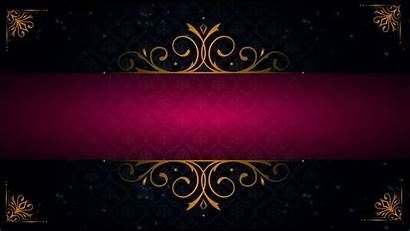 Invitation Background Template Without Text