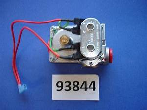 Atwood 93844 Valve White Rogers Solenoid Water Heater Part  U2013 Rv Parts Online Canada