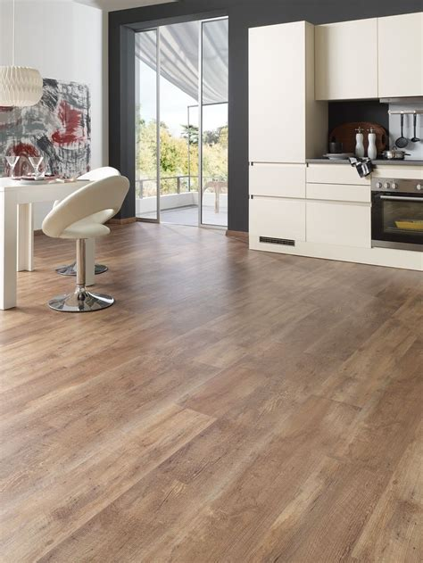 cork flooring options vinyl planks 9 5mm hdf click lock wide plank collection wide plank vinyl planks and click
