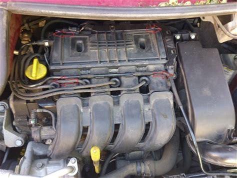 boitier papillon twingo moteur sans cache400x300 boitier papillon moteur d4f twingo 2004 amentaure photos club