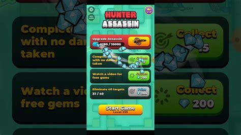 Archive.org, juegos clásicos gratis para navegador. mejor video juego para niños gratis para descargar y jugar sin internet - YouTube