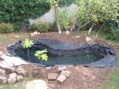 Avantaprès  1 Bassin Pour Redonner Vie à 1 Jardin