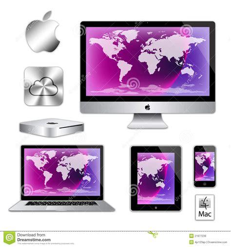 ordinateur bureau apple ordinateurs de macbook d 39 d 39 iphone d 39 imac d 39 apple