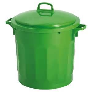 poubelle de cuisine verte poubelle de cuisine verte hoze home