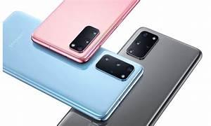 Galaxy S20 Vs Galaxy S8  Should You Upgrade