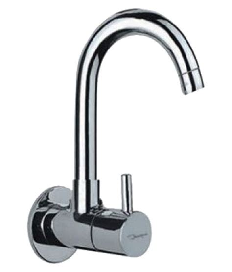 Buy Jaquar Chrome Sink Tap Online At Low Price In India. Living Room Stuff. White Sofa Living Room. Pottery Barn Living Room Furniture. Ceiling Light For Living Room. Armless Chairs For Living Room. Ashley Furniture Prices Living Rooms. Living Room Decorating Ideas With Fireplace. Tan Couch Living Room