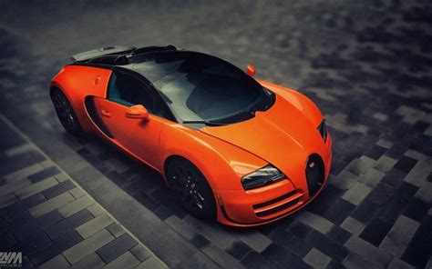 Famous bugattis include the type 35 grand prix cars, the type 41 royale, the type 57 atlantic and the type. BUGATI VEYRON. Own this car:). Though I know that it will never happen:) | Bugatti veyron ...
