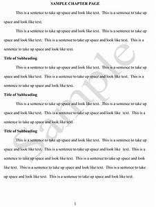 Narrative Essay Examples High School Poverty In America Essay Outline Research Essay Papers also Sample Proposal Essay Poverty Essay Outline Top Phd Essay Ghostwriter Service Toronto  College Essay Papers