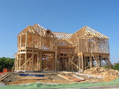 what is an a frame house wood frame house construction wall wood frame construction