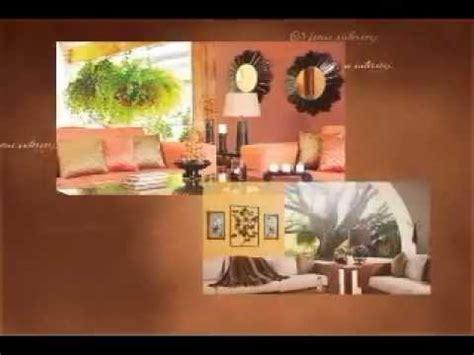 home interiors de mexico catálogo de decoracion enero 2013 de home interiors de