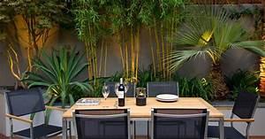 roof gardens With exceptional amenagement petit jardin exotique 11 amenager un balcon en ville detente jardin