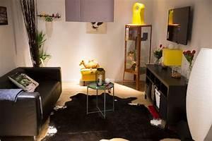 Ikea öffnungszeiten Wallau : ikea punktet mit erster influencer challenge auf youtube w v ~ Buech-reservation.com Haus und Dekorationen